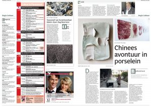 2016-noordhollands-dagblad-