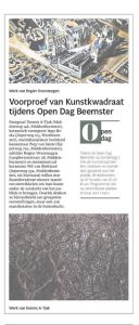 2016 noordhollands dagblad blokland (1)